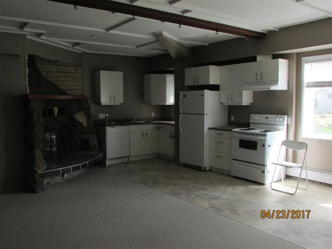 Photo 16: Photos: 7220 EVANS Road in Sardis: Sardis West Vedder Rd House for sale : MLS®# R2160379