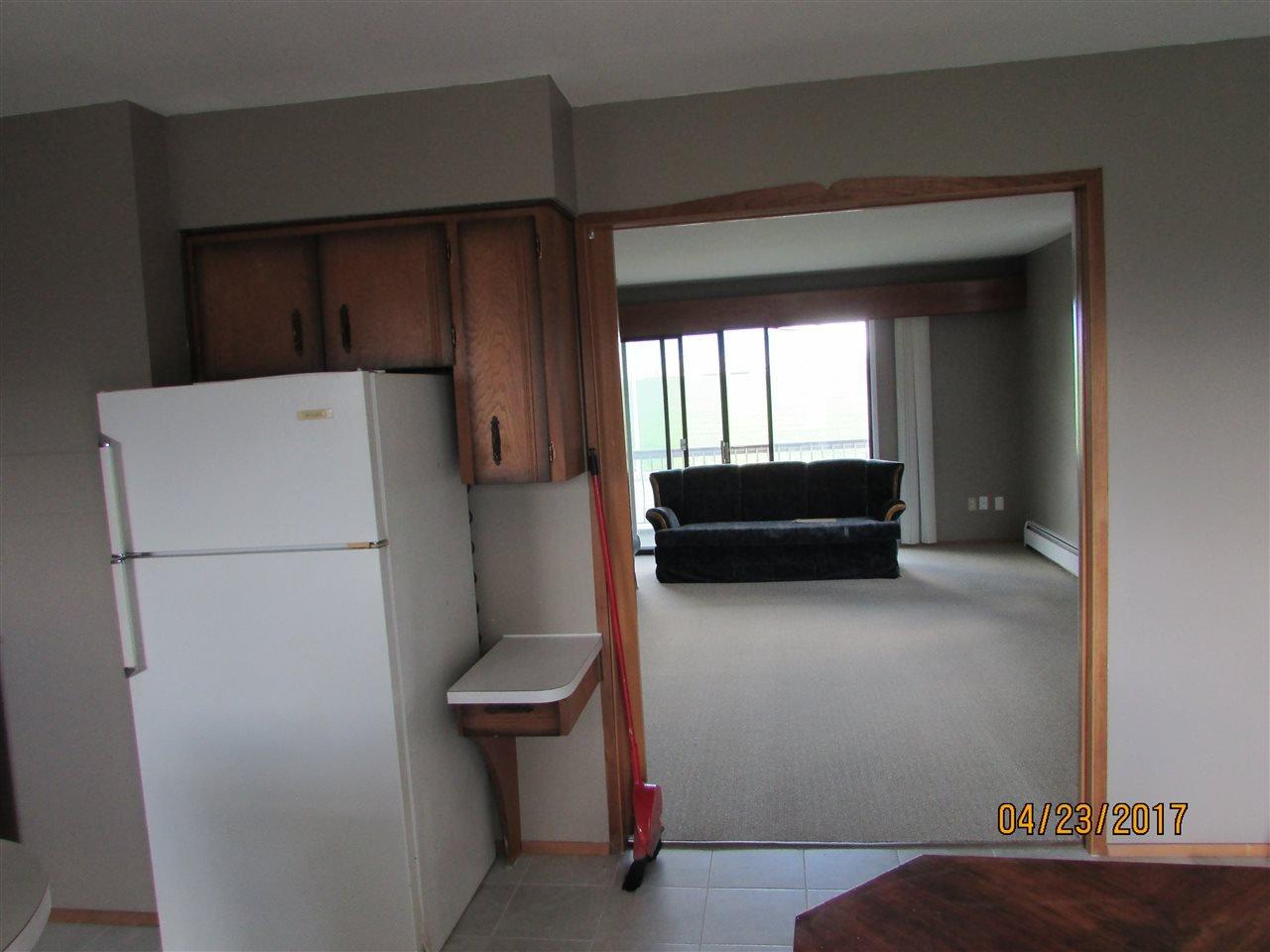 Photo 11: Photos: 7220 EVANS Road in Sardis: Sardis West Vedder Rd House for sale : MLS®# R2160379