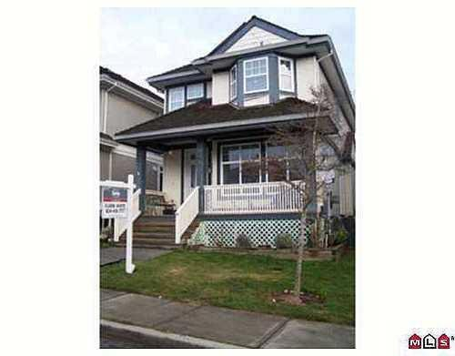 Main Photo: 14857 57B Ave in Surrey: Home for sale : MLS®# F2703557
