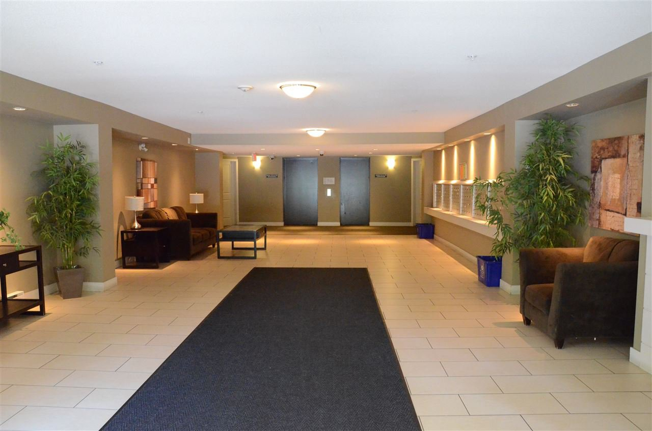 """Photo 8: Photos: 422 12248 224 Street in Maple Ridge: East Central Condo for sale in """"URBANO"""" : MLS®# R2177531"""