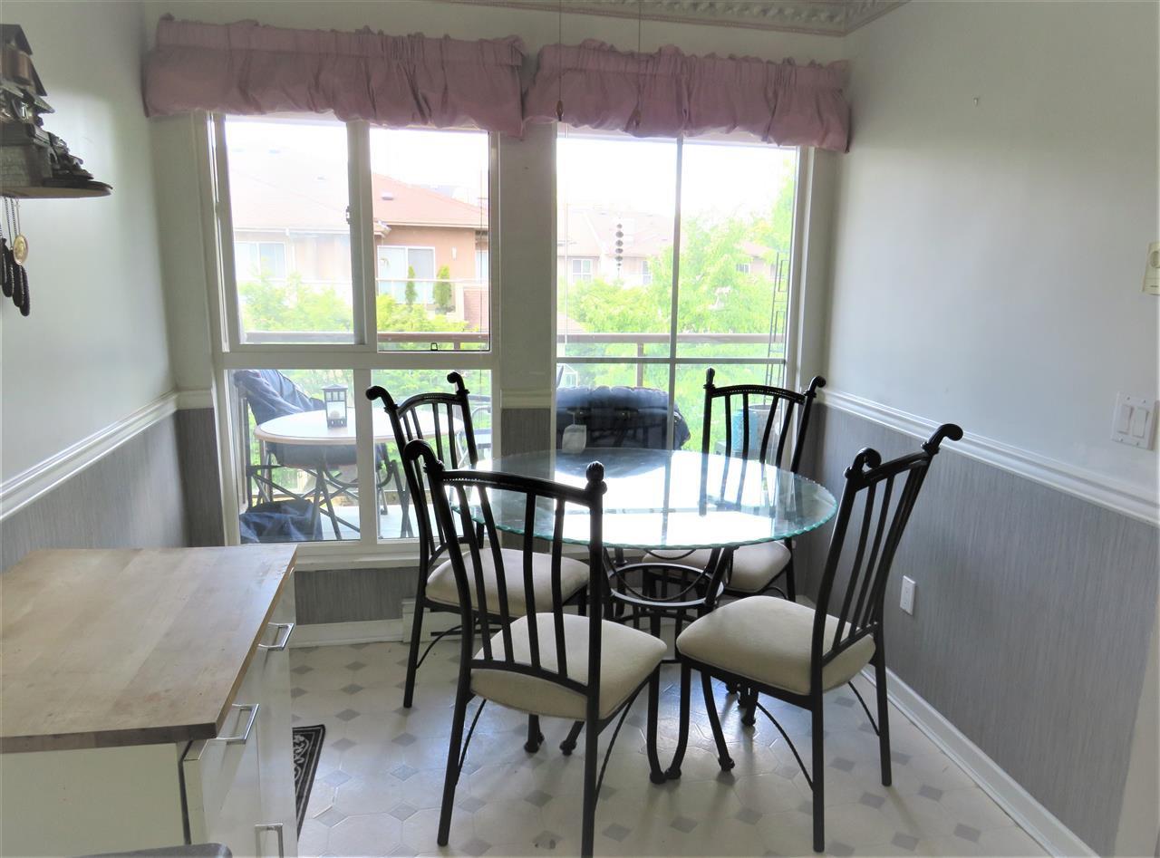 "Main Photo: 306 14993 101A Avenue in Surrey: Guildford Condo for sale in ""CARTIER PLACE"" (North Surrey)  : MLS®# R2284157"