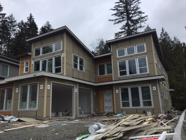 Main Photo: 1038 Golden Spire Crescent in : La Olympic View Single Family Detached for sale (Langford)  : MLS®# 401320