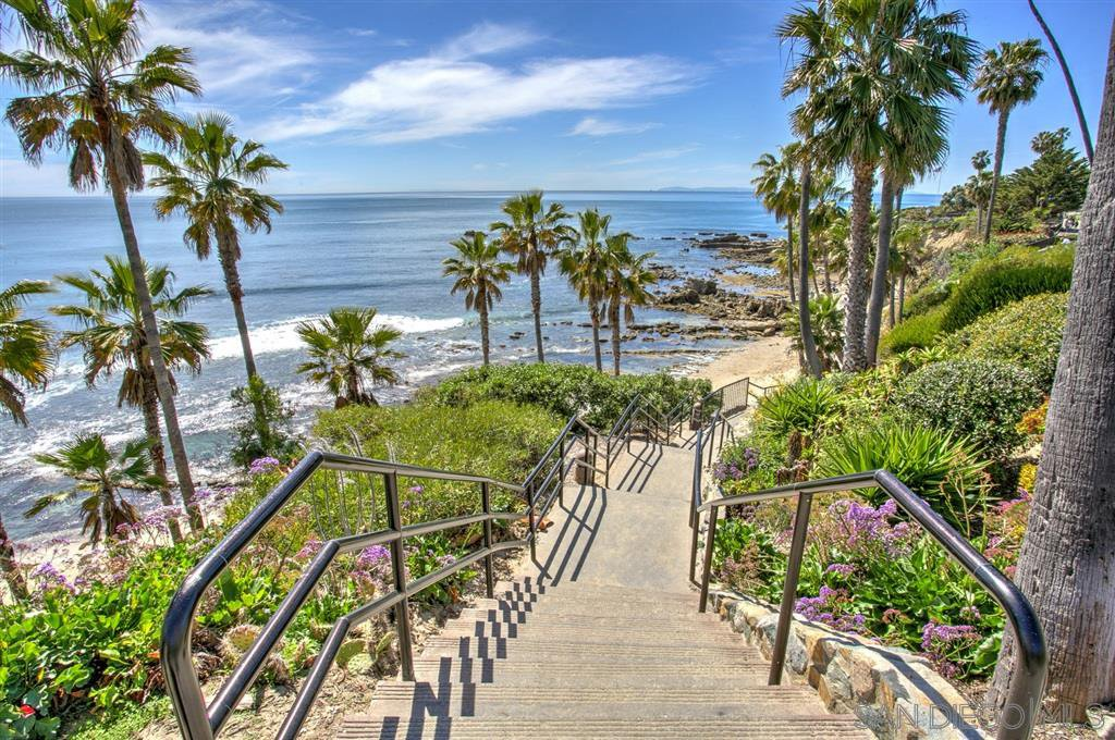 Photo 20: Photos: OUT OF AREA Condo for sale : 2 bedrooms : 245 Aster Steet #5 in Laguna Beach