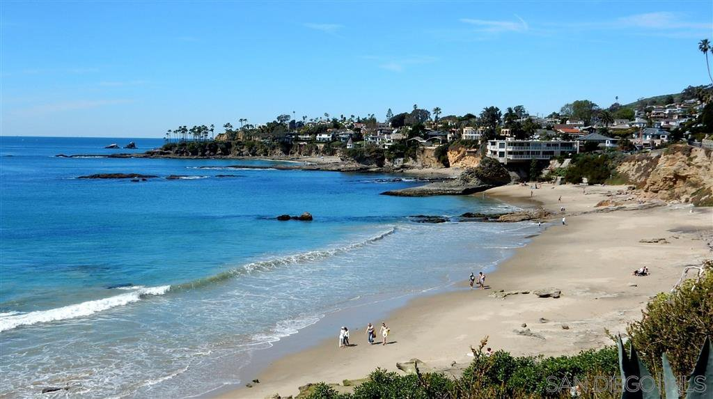 Photo 23: Photos: OUT OF AREA Condo for sale : 2 bedrooms : 245 Aster Steet #5 in Laguna Beach