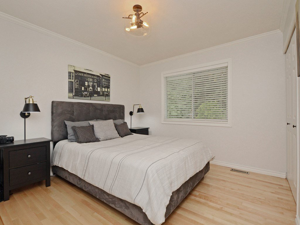 "Photo 11: Photos: 2193 HIXON Court in North Vancouver: Indian River House for sale in ""INDIAN RIVER"" : MLS®# R2360303"