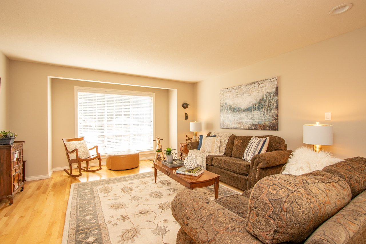 "Photo 26: Photos: 2193 HIXON Court in North Vancouver: Indian River House for sale in ""INDIAN RIVER"" : MLS®# R2360303"