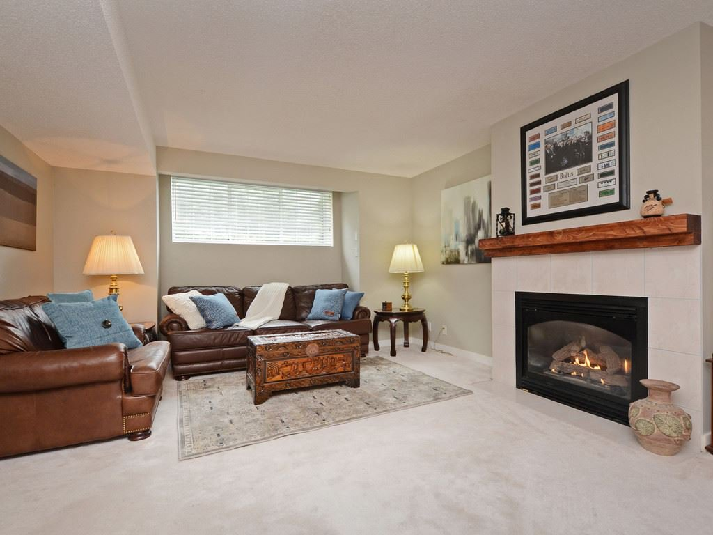 "Photo 14: Photos: 2193 HIXON Court in North Vancouver: Indian River House for sale in ""INDIAN RIVER"" : MLS®# R2360303"