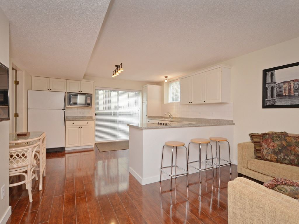 "Photo 16: Photos: 2193 HIXON Court in North Vancouver: Indian River House for sale in ""INDIAN RIVER"" : MLS®# R2360303"