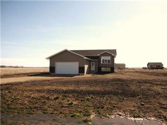 Main Photo: Lot 12 Heritage Drive in Neuenlage: Hague Acreage for sale (Saskatoon NW)  : MLS®# 393072