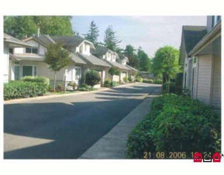 Photo 8: Photos: e/  #45, 16325 82nd Avenue, Surrey, B.C. in Surrey: Condo for sale (Fleetwood Tynehead)  : MLS®# F2619894