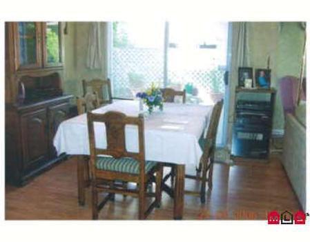 Photo 5: Photos: e/  #45, 16325 82nd Avenue, Surrey, B.C. in Surrey: Condo for sale (Fleetwood Tynehead)  : MLS®# F2619894