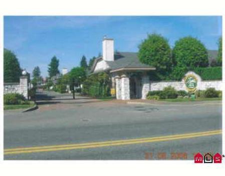 Photo 9: Photos: e/  #45, 16325 82nd Avenue, Surrey, B.C. in Surrey: Condo for sale (Fleetwood Tynehead)  : MLS®# F2619894