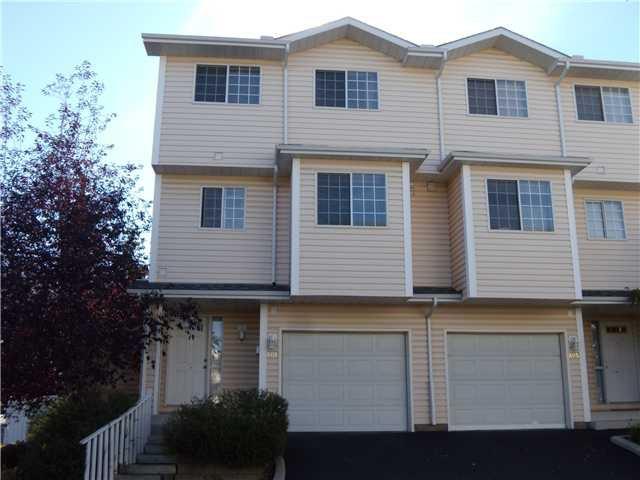 Main Photo: 401 Hawkstone Manor NW in Calgary: Hawkwood House for sale : MLS®# C3556356