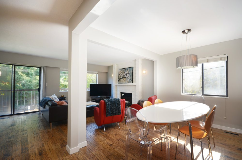 Main Photo: 3237 Woodland Drive in Vancouver: Home for sale : MLS®# V1032201