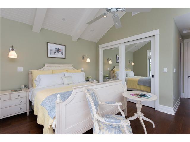 Photo 12: Photos: CORONADO VILLAGE House for sale : 4 bedrooms : 464 C Avenue in Coronado