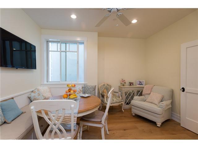 Photo 20: Photos: CORONADO VILLAGE House for sale : 4 bedrooms : 464 C Avenue in Coronado