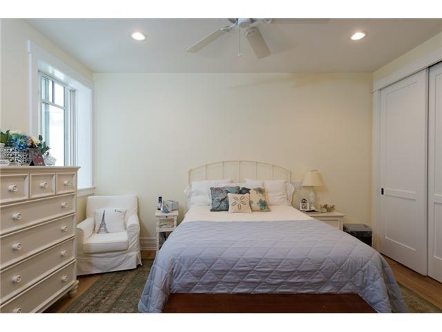 Photo 19: Photos: CORONADO VILLAGE House for sale : 4 bedrooms : 464 C Avenue in Coronado