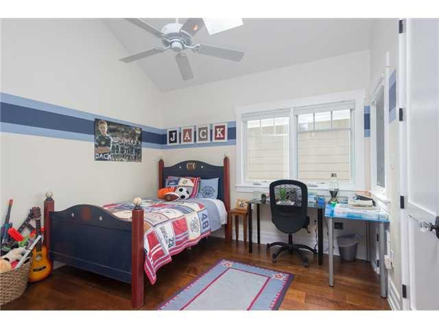 Photo 15: Photos: CORONADO VILLAGE House for sale : 4 bedrooms : 464 C Avenue in Coronado