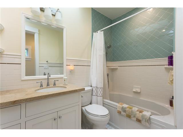 Photo 16: Photos: CORONADO VILLAGE House for sale : 4 bedrooms : 464 C Avenue in Coronado