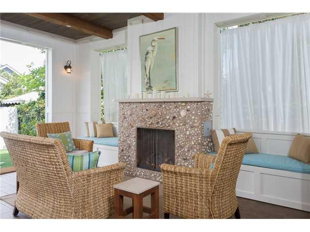 Photo 7: Photos: CORONADO VILLAGE House for sale : 4 bedrooms : 464 C Avenue in Coronado