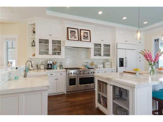 Photo 11: Photos: CORONADO VILLAGE House for sale : 4 bedrooms : 464 C Avenue in Coronado