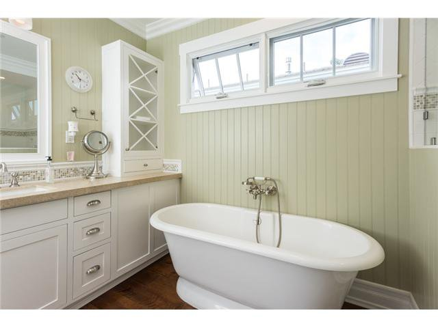 Photo 13: Photos: CORONADO VILLAGE House for sale : 4 bedrooms : 464 C Avenue in Coronado
