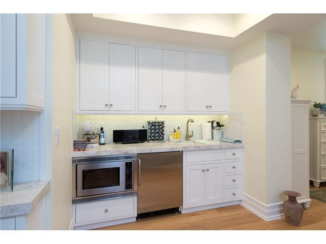 Photo 21: Photos: CORONADO VILLAGE House for sale : 4 bedrooms : 464 C Avenue in Coronado