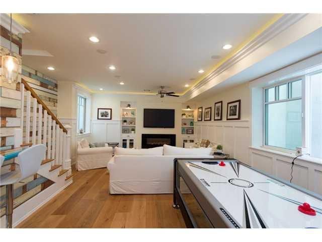 Photo 22: Photos: CORONADO VILLAGE House for sale : 4 bedrooms : 464 C Avenue in Coronado