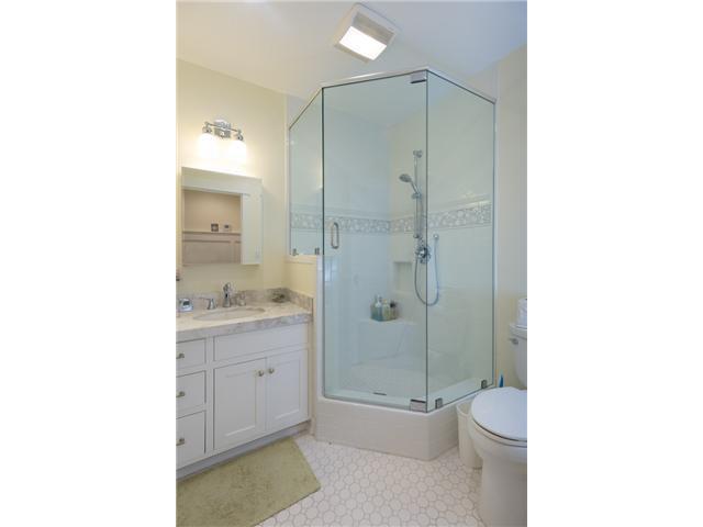 Photo 23: Photos: CORONADO VILLAGE House for sale : 4 bedrooms : 464 C Avenue in Coronado