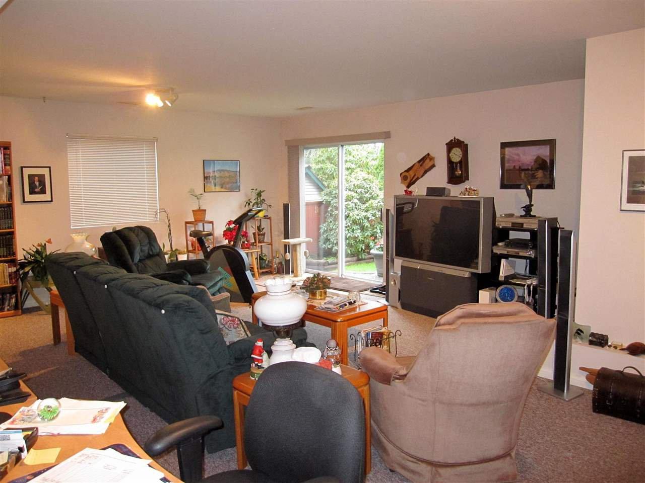 Photo 12: Photos: 23647 TAMARACK Lane in Maple Ridge: Albion House for sale : MLS®# R2019626