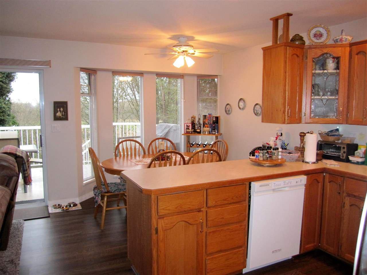 Photo 6: Photos: 23647 TAMARACK Lane in Maple Ridge: Albion House for sale : MLS®# R2019626