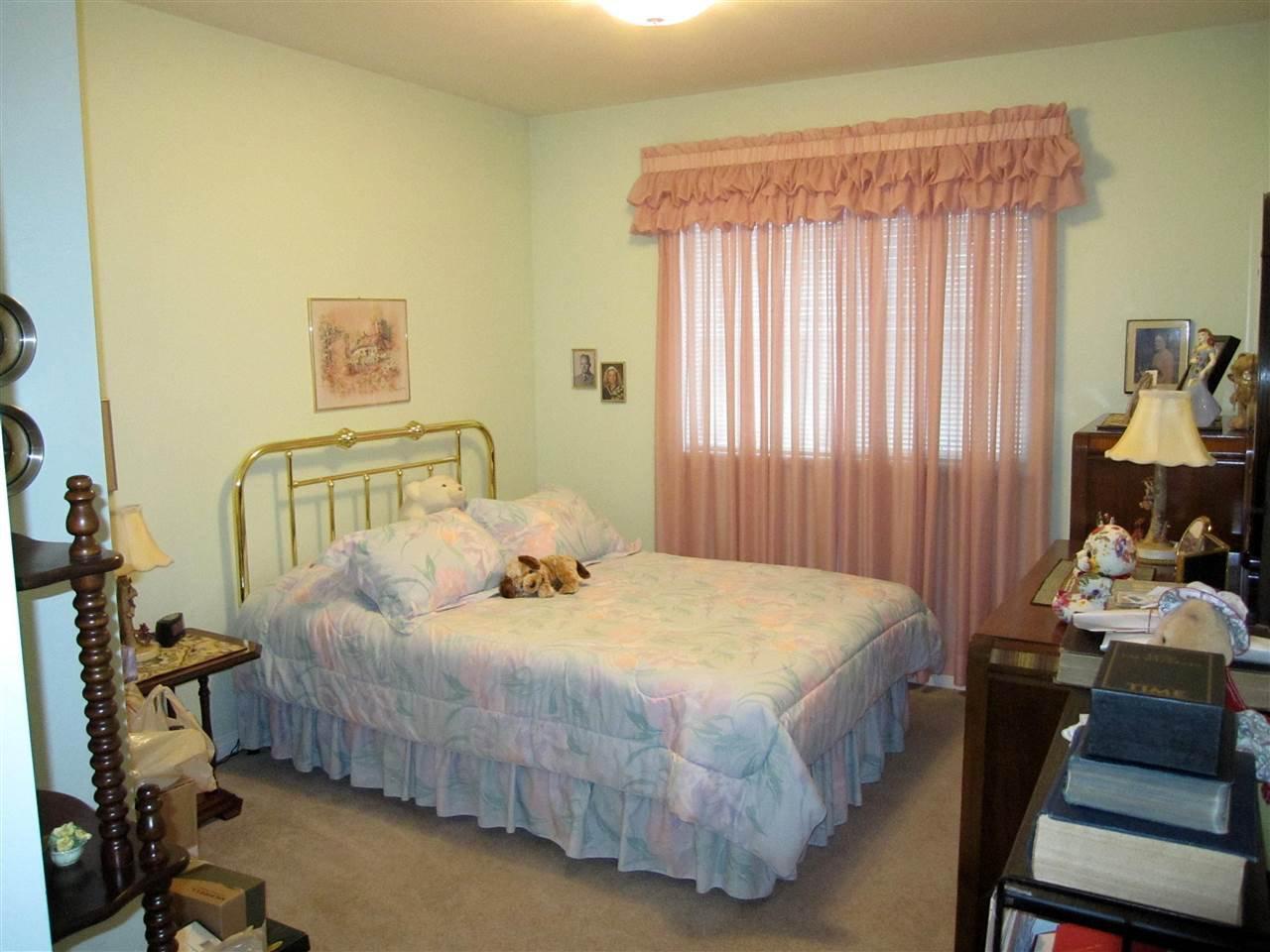 Photo 10: Photos: 23647 TAMARACK Lane in Maple Ridge: Albion House for sale : MLS®# R2019626