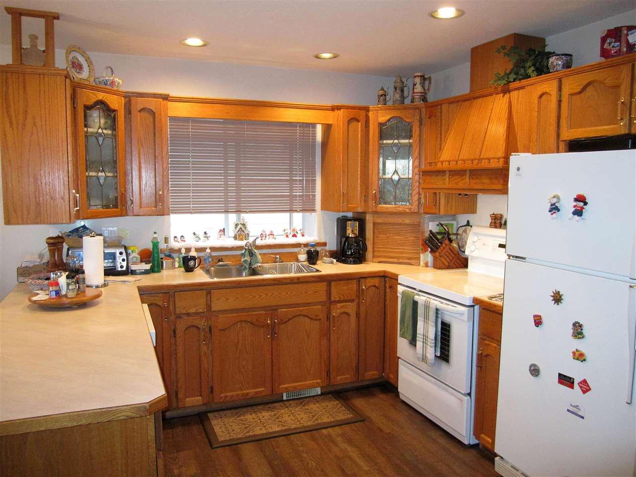 Photo 5: Photos: 23647 TAMARACK Lane in Maple Ridge: Albion House for sale : MLS®# R2019626