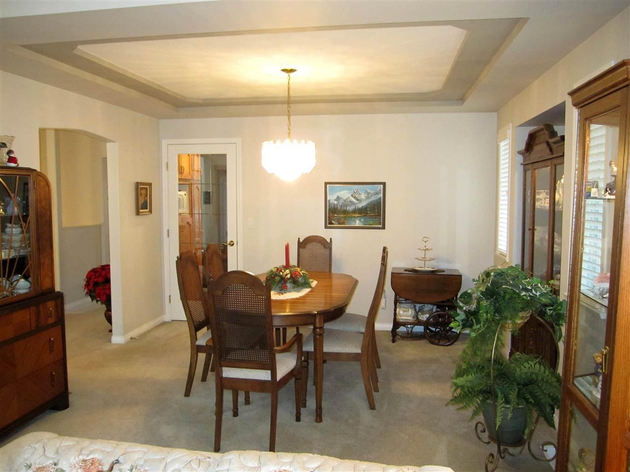 Photo 4: Photos: 23647 TAMARACK Lane in Maple Ridge: Albion House for sale : MLS®# R2019626