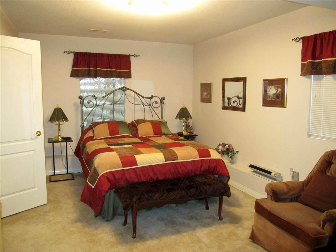Photo 13: Photos: 23647 TAMARACK Lane in Maple Ridge: Albion House for sale : MLS®# R2019626