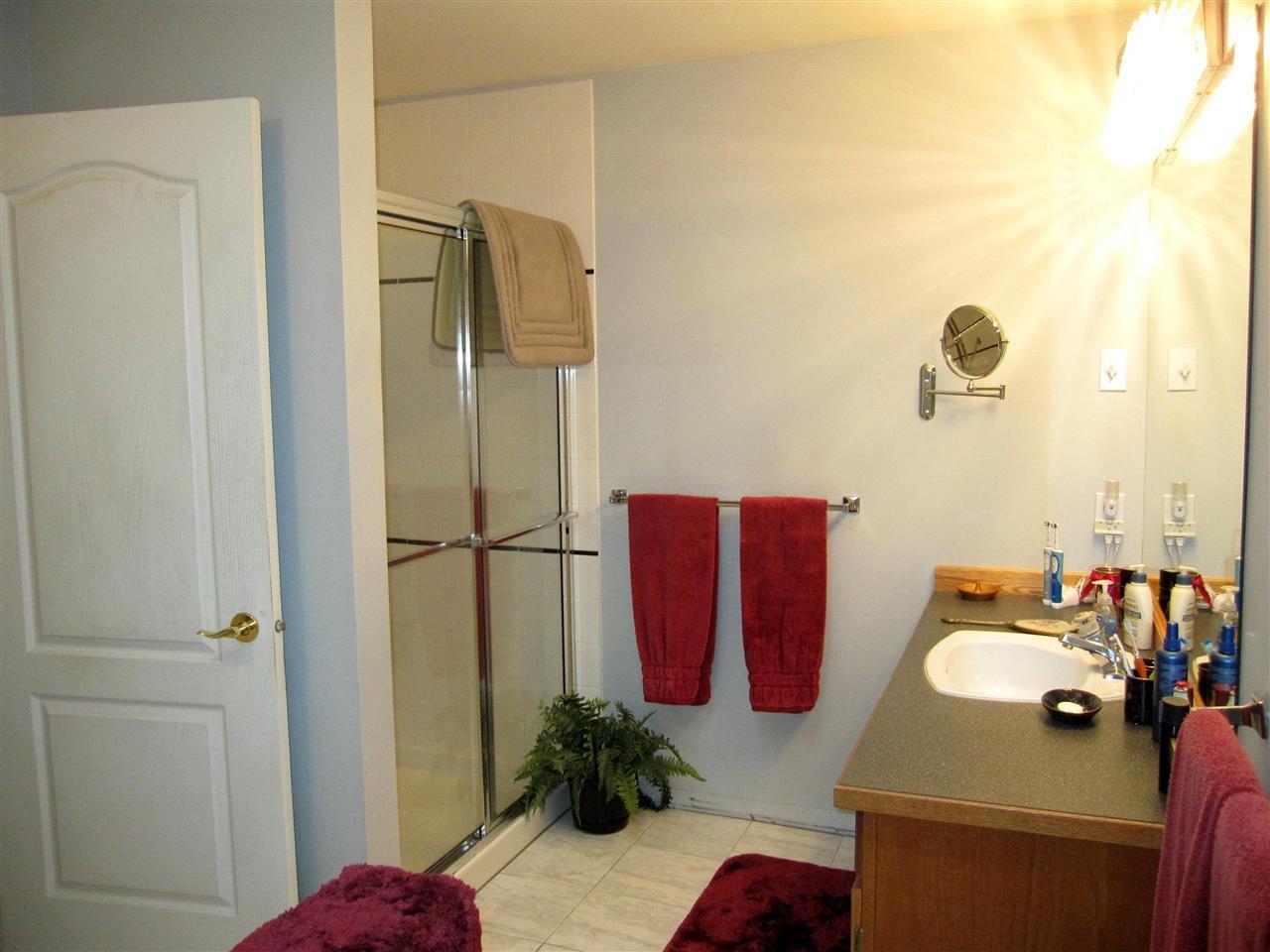 Photo 9: Photos: 23647 TAMARACK Lane in Maple Ridge: Albion House for sale : MLS®# R2019626