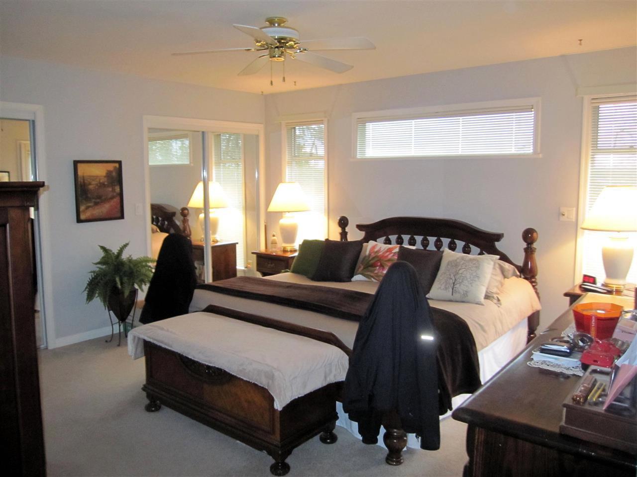 Photo 8: Photos: 23647 TAMARACK Lane in Maple Ridge: Albion House for sale : MLS®# R2019626