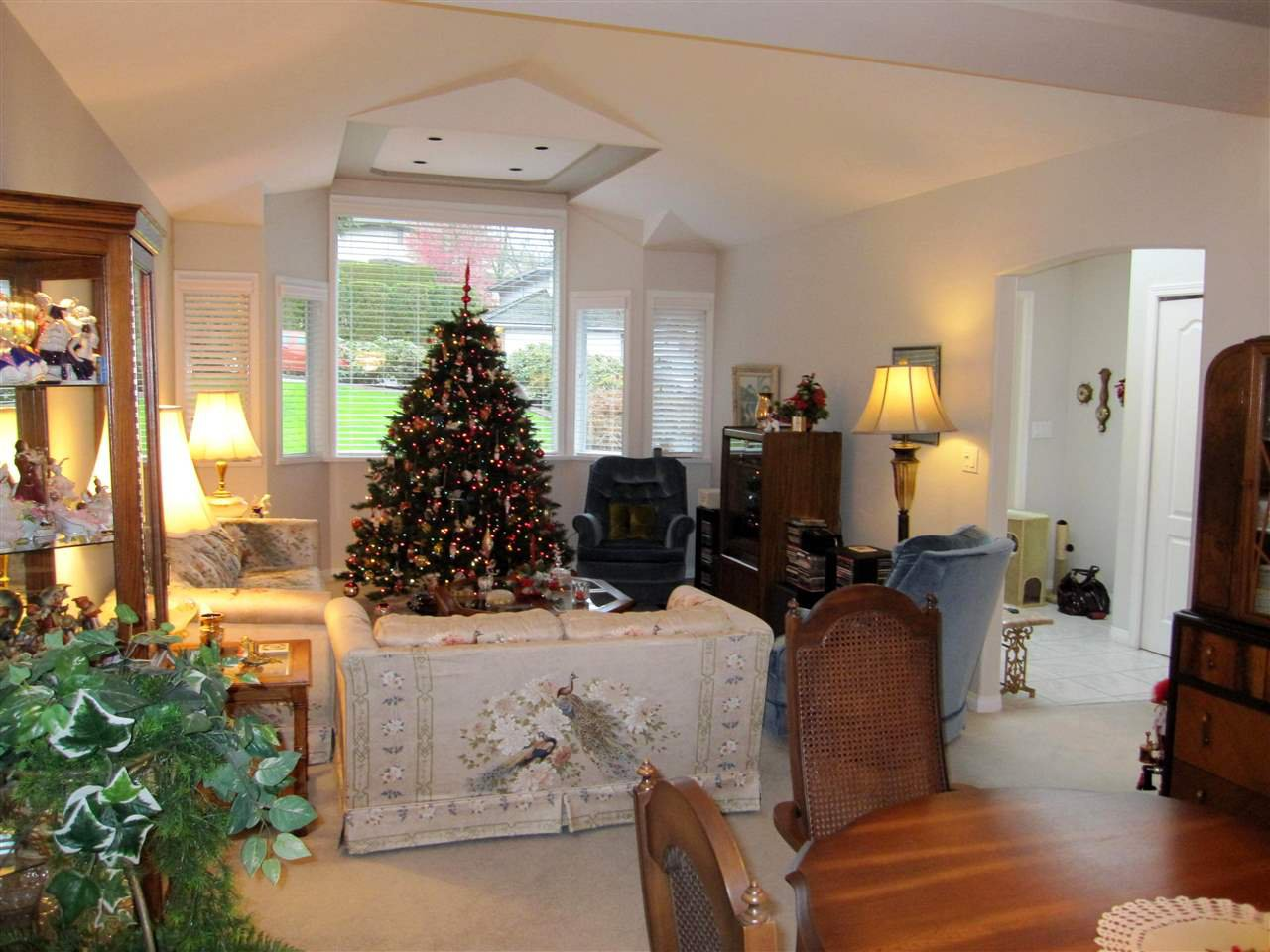 Photo 2: Photos: 23647 TAMARACK Lane in Maple Ridge: Albion House for sale : MLS®# R2019626