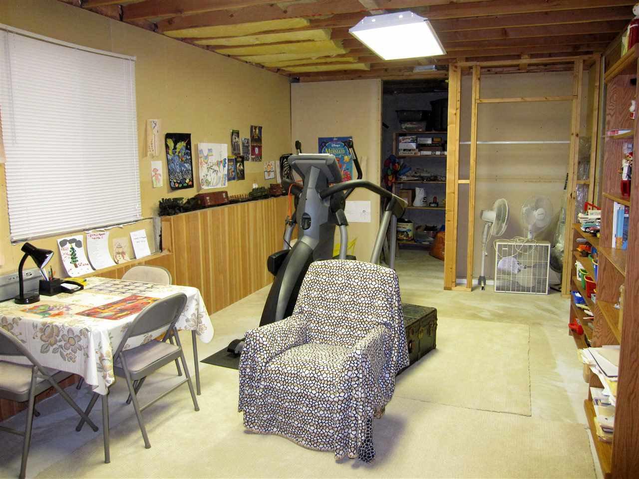 Photo 15: Photos: 23647 TAMARACK Lane in Maple Ridge: Albion House for sale : MLS®# R2019626