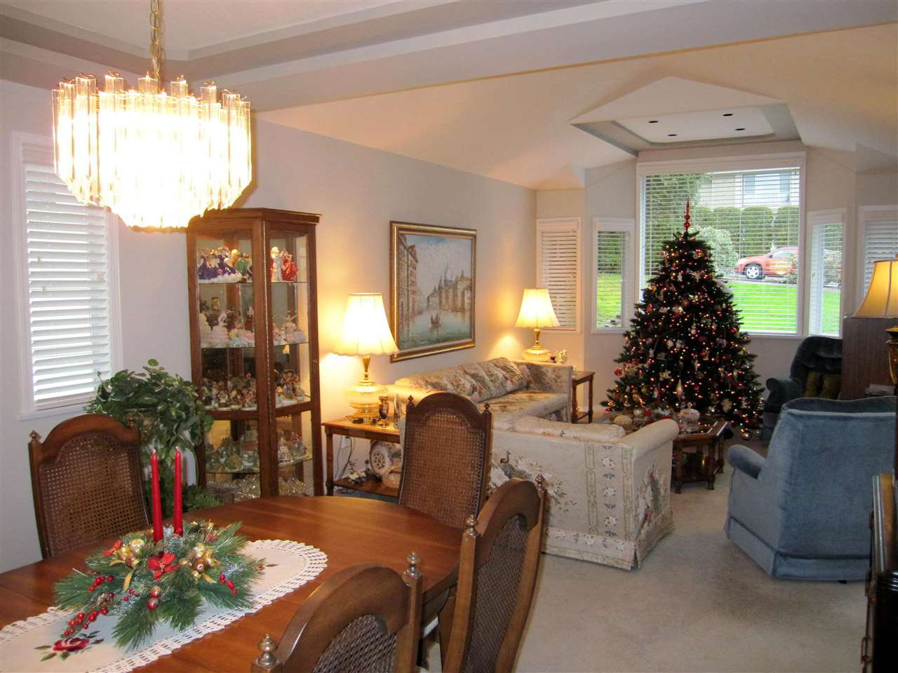 Photo 3: Photos: 23647 TAMARACK Lane in Maple Ridge: Albion House for sale : MLS®# R2019626