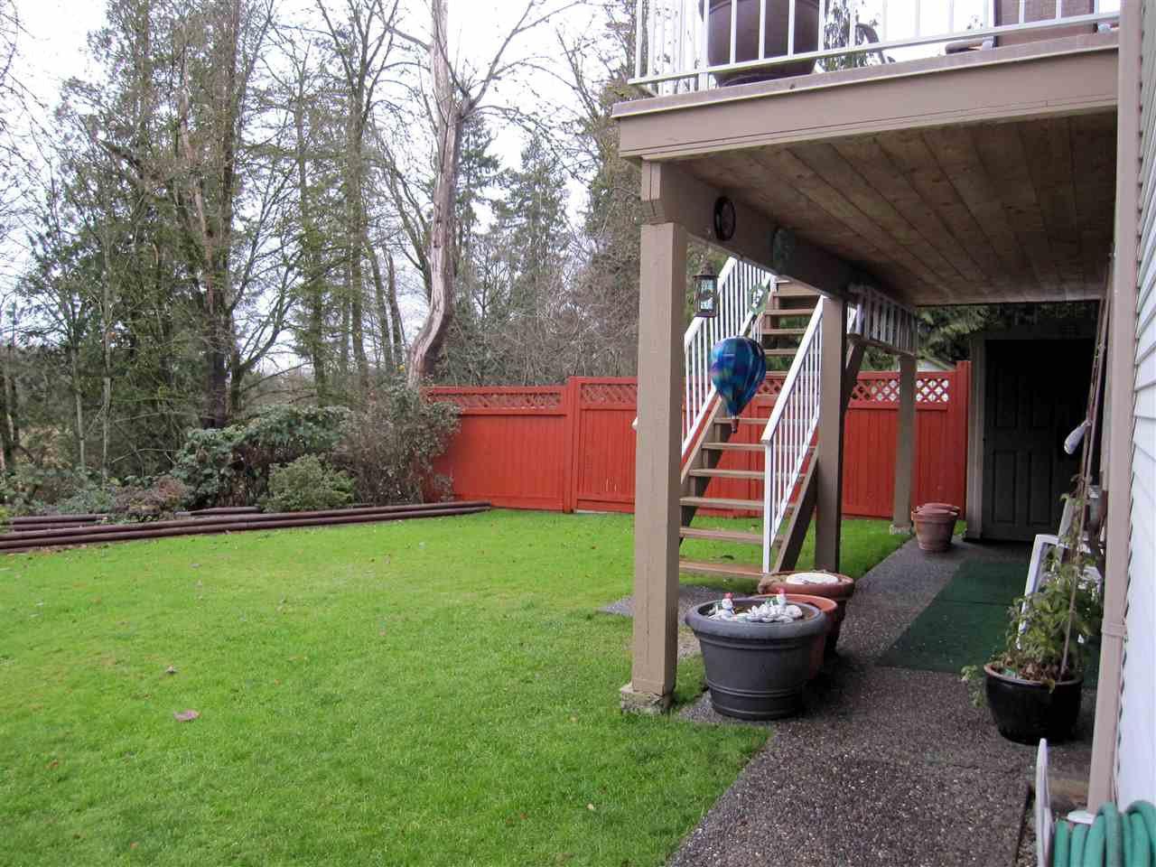 Photo 17: Photos: 23647 TAMARACK Lane in Maple Ridge: Albion House for sale : MLS®# R2019626