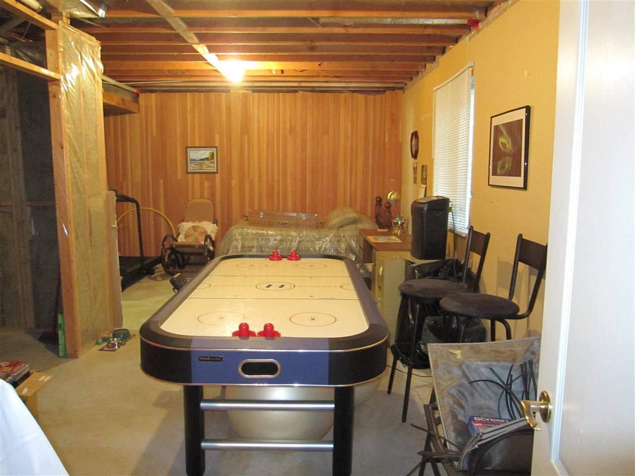 Photo 14: Photos: 23647 TAMARACK Lane in Maple Ridge: Albion House for sale : MLS®# R2019626