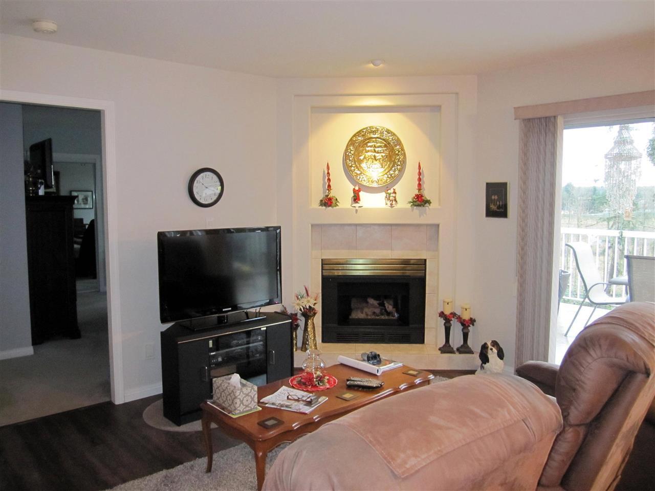 Photo 7: Photos: 23647 TAMARACK Lane in Maple Ridge: Albion House for sale : MLS®# R2019626