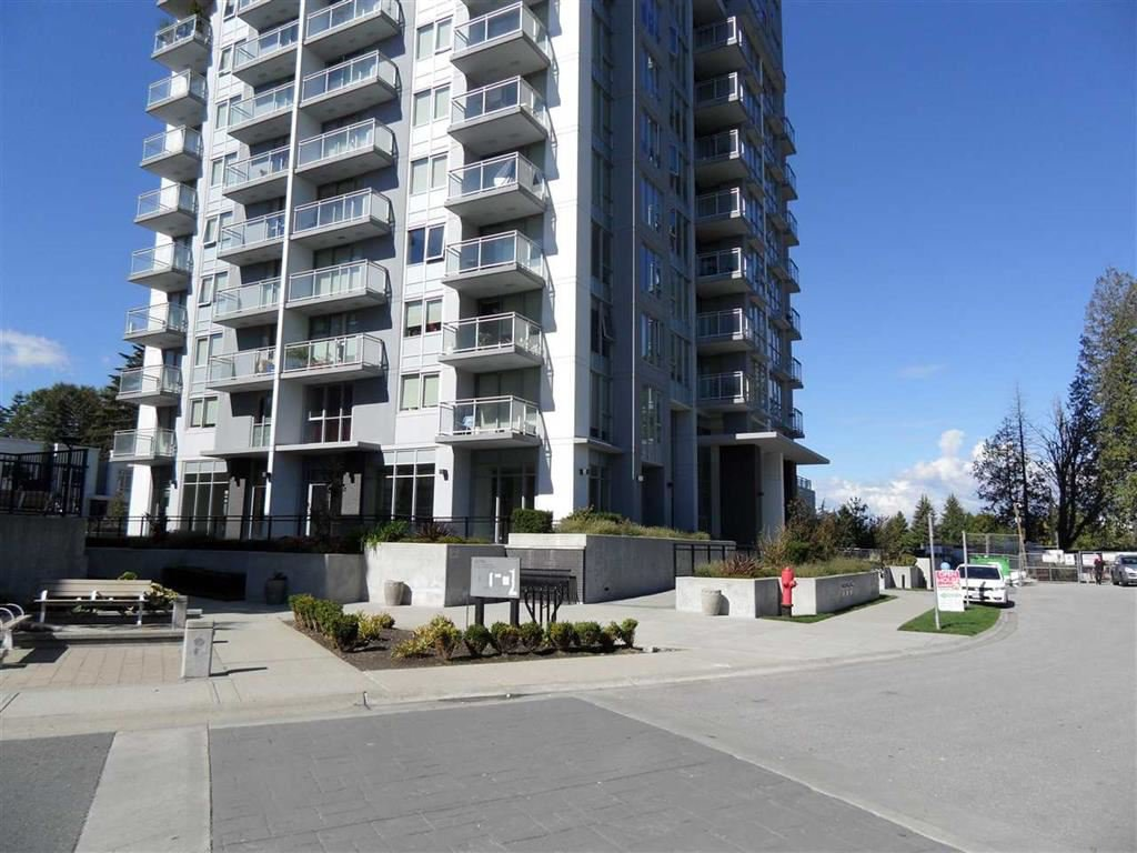 Main Photo: 2915 13325 102A AVENUE in Surrey: Whalley Condo for sale (North Surrey)  : MLS®# R2170667