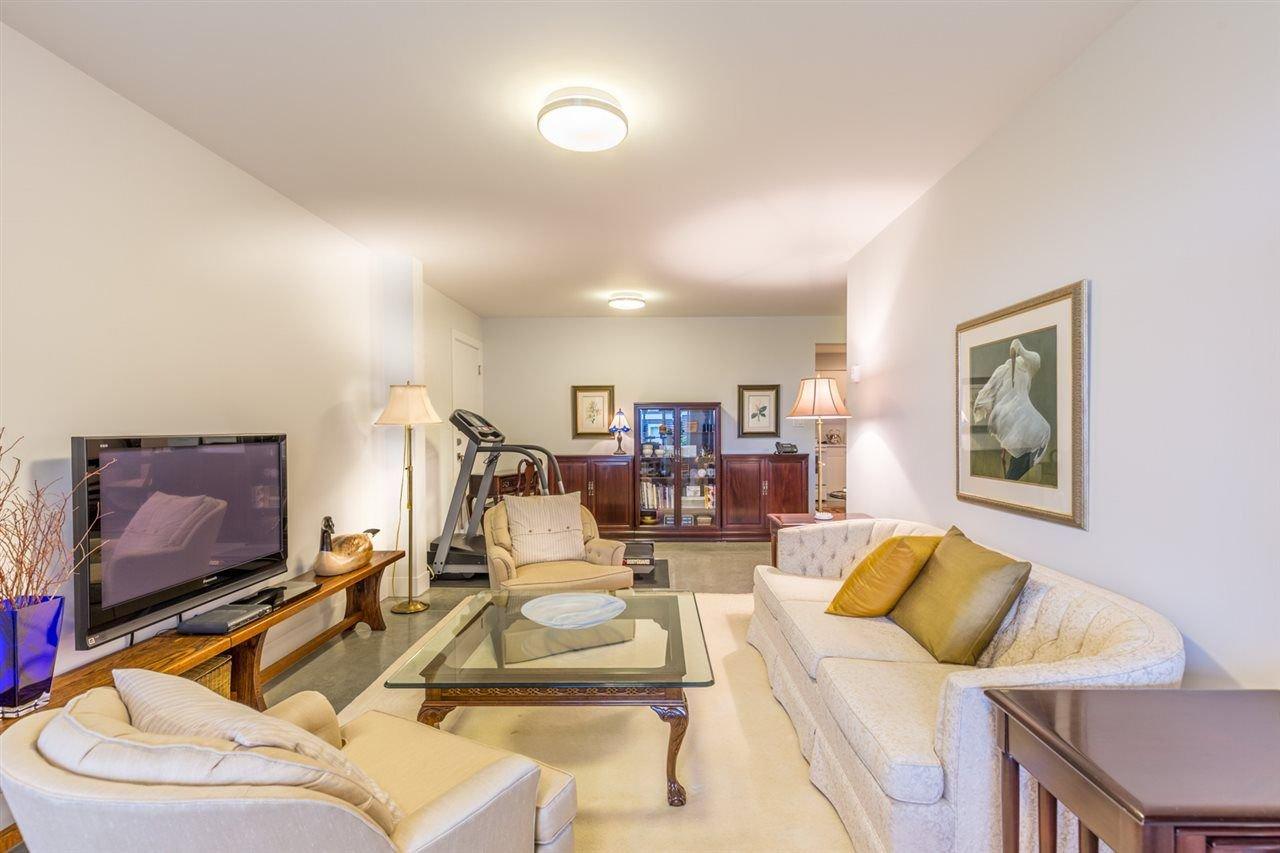 Photo 17: Photos: 6391 HIGGS Crescent in Sechelt: Sechelt District House for sale (Sunshine Coast)  : MLS®# R2214051