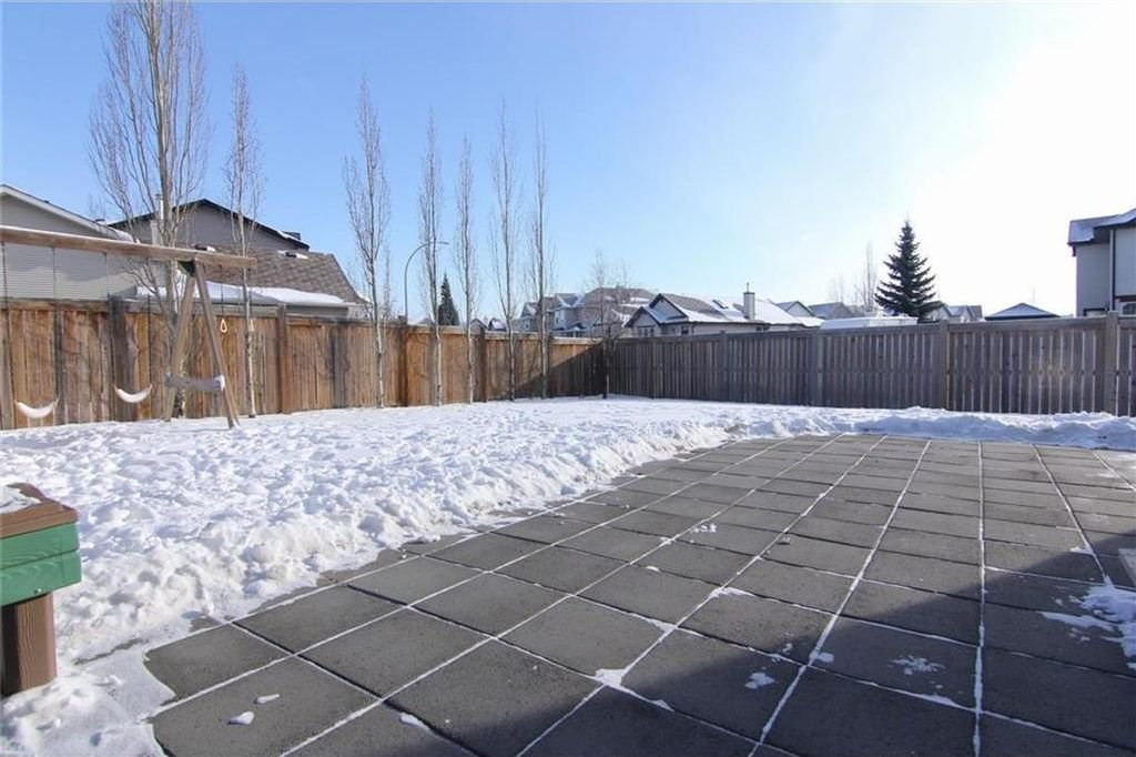 Photo 35: Photos: 944 CRANSTON Drive SE in Calgary: Cranston House for sale : MLS®# C4145156