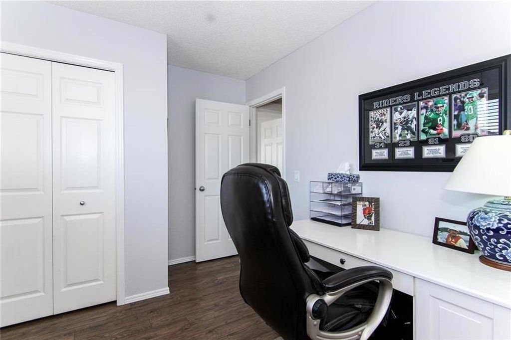 Photo 27: Photos: 944 CRANSTON Drive SE in Calgary: Cranston House for sale : MLS®# C4145156