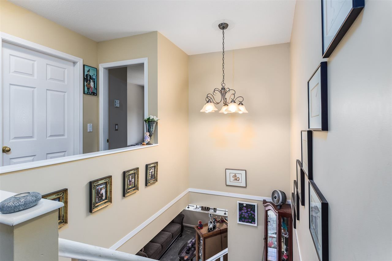 """Photo 20: Photos: 60 23085 118 Avenue in Maple Ridge: East Central Townhouse for sale in """"Sommerville Gardens"""" : MLS®# R2301161"""