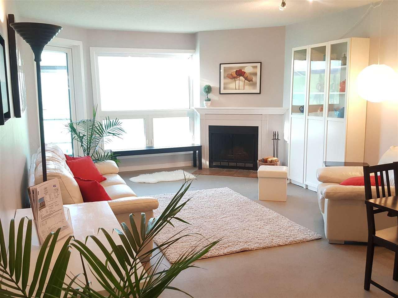 "Main Photo: 203 607 E 8TH Avenue in Vancouver: Mount Pleasant VE Condo for sale in ""MIRASOL"" (Vancouver East)  : MLS®# R2374774"