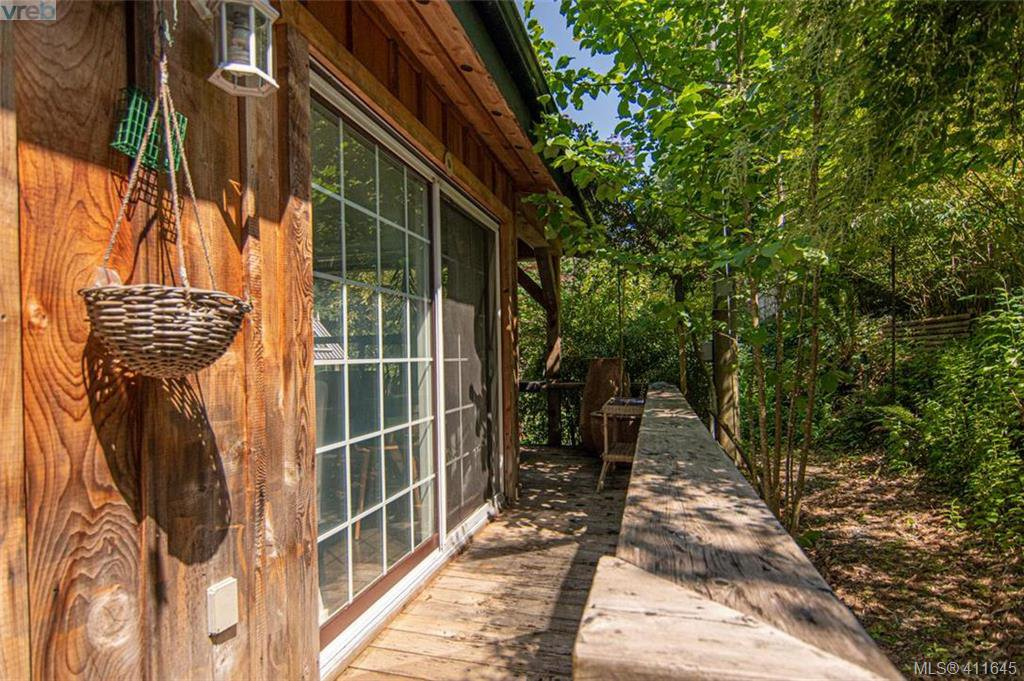 Photo 13: Photos: 110 South Bank Dr in SALT SPRING ISLAND: GI Salt Spring House for sale (Gulf Islands)  : MLS®# 816071